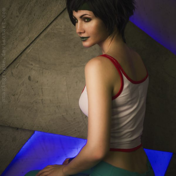 beyond good and evil, jade, gamecosplay, cosplay, gamecosplay