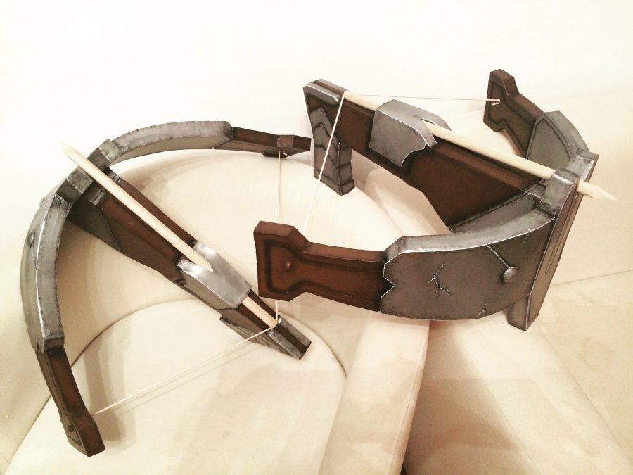 hots tutor weapon craft amazingrogue valla diablo