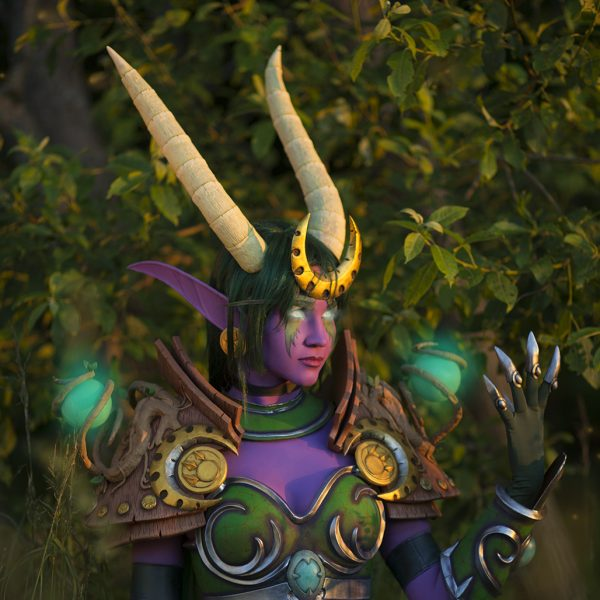 ysera warcraft wow dragon world of warcraft